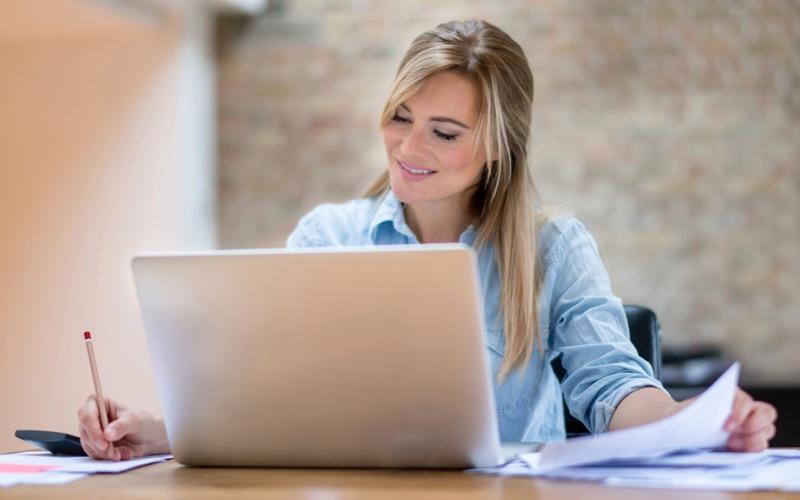custom papers editing site gb