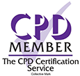CPD Member