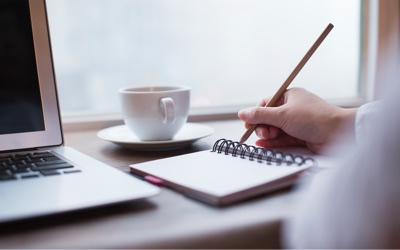 essential business writing course